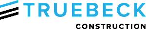 truebeck_logo-lockup_colorblack
