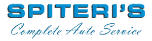 spiteris_logo_clrbkgd