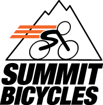 summit-2013-stacked-website