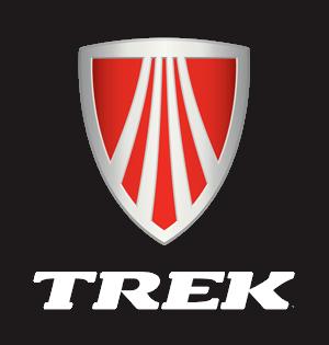 trek_vert_logo_clr