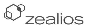 zealios_logo_clearbkg