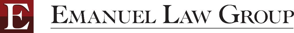 emanuel-law-logo_01