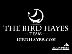 bird-hayes