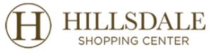 hillsdale_logo