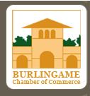 burlingamecofc