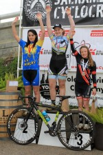 Pen Velo Racing Summit Bicycles » Murray Swanson Wins Third ... 673a8fad3