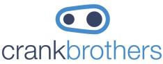 crankbros_crop