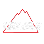 pv_summit_logo_clear