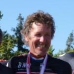 Profile picture of Clark M Natwick
