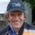 Profile picture of Darrel Stickler