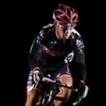 Profile picture of Travis Ma