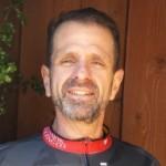 Profile picture of Chuck Spiteri
