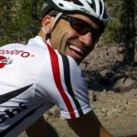 Profile picture of Marc Garibaldi