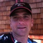 Profile picture of Rob Janosky